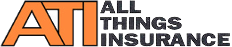 All Things Insurance, Inc