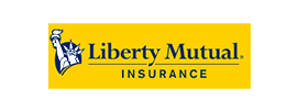 Liberty Mutual (Commercial)
